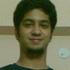 Avatar for ashwinkala