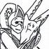 Avatar de BlackCapricorn