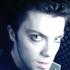 Avatar for DamienTalrose
