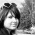 Аватар для marie-nyappy