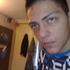 Avatar for Spenix_