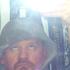 Avatar de BrimstoneMystic