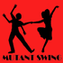 Avatar for mutantswing