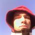 Avatar de BocianNielot