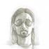 Avatar for maskitol_sae