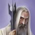 Avatar for SarumanBialy