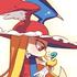 Avatar di Lainey-chan