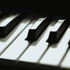 Avatar for JamJazzPianist