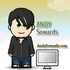 Avatar for andysowards