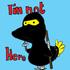 Avatar for ninja_duck911