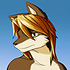 Avatar for Surfurry