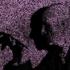 Avatar de obeneokat