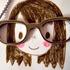 Avatar for MiMiMi98