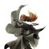 Avatar for TerraPhi
