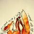 Avatar for Lu_ciene