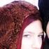 Avatar for Lisbeth-