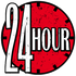 Avatar for 24hour