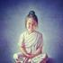 Avatar for masha_snuffa