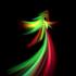 Avatar for fsMjolnir