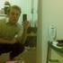 Avatar for Jon_Fairclough
