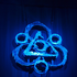 Avatar for ProjectorStars