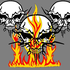 Avatar for angryjeff202