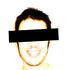 Avatar for ibomb