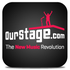 Avatar for OurStage_fm