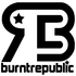 Avatar for burntrepublic