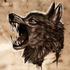 Avatar for vikerneswolf101