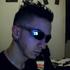 Avatar for noisecommando