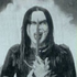 Avatar for ghall666