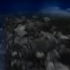 Avatar di krawldownslow