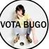 Avatar for vota_bugo