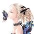 Avatar for ljublju