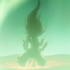 Avatar für Mehitaka