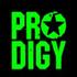 Avatar for ProdiGy18