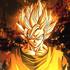 Avatar di PowerPureSound