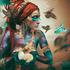 Avatar for UltraViolet365