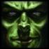 Avatar for Stah_