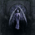 Avatar for gothik_rose