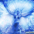 Avatar for Tanne1605