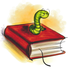Avatar for bookworm93