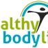Avatar for HealthyBodyLife