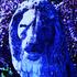Avatar de LUG3778