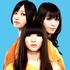 Avatar for Kojiro83
