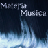 Avatar for materiamusica