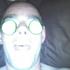Avatar for crashnburn69