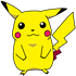 Avatar for pikamuse