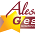 Avatar for AlescaGest